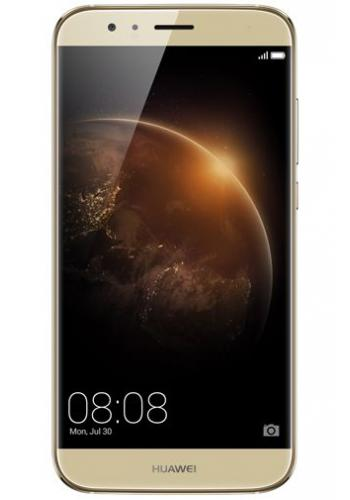 Huawei Ascend G8 3GB Gold
