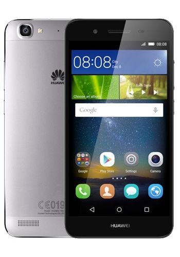 Huawei GR3 Grey