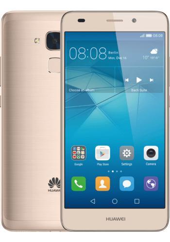 Huawei GT3 Goud
