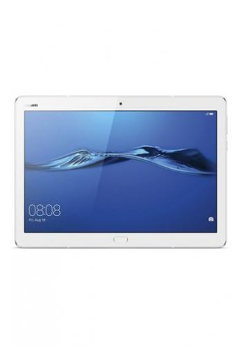 Huawei Mediapad M3 Lite 53018819 32GB White