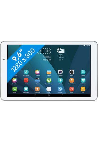Huawei MediaPad T1 10 WiFi wit