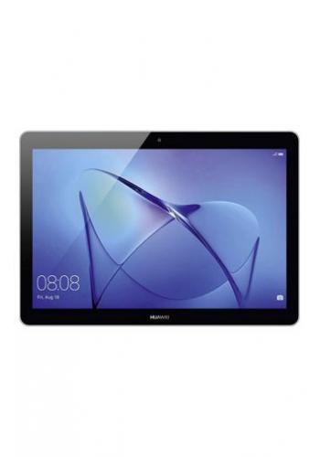 Huawei MediaPad T3 53018672 16GB Grau