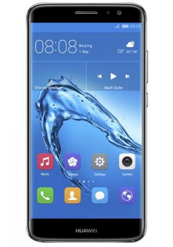 Huawei Nova Plus Grey