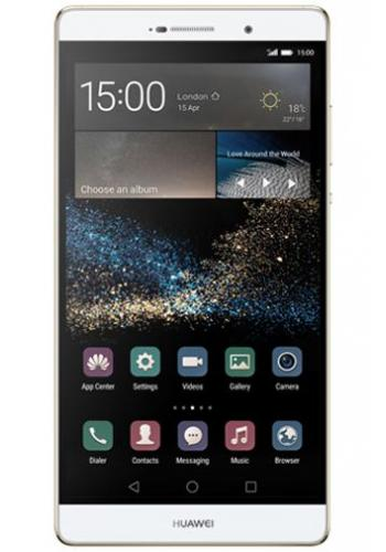 Huawei P8 Max 64GB Champagne