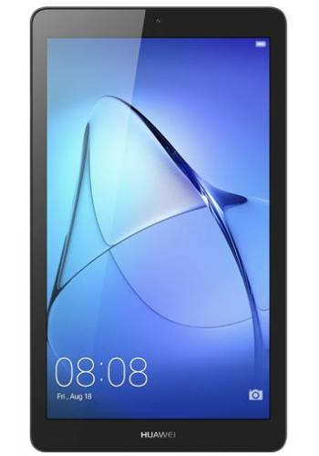 Huawei T3 - 7 inch - 8GB - WiFi - Grijs