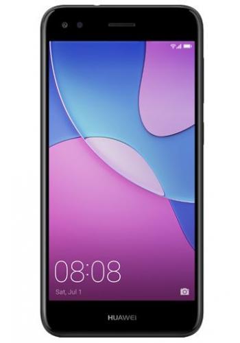 Huawei Y6 2017 Pro Dual Sim Black