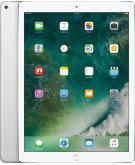iPad Pro 12,9 inch 256 GB Wifi + 4G Silver