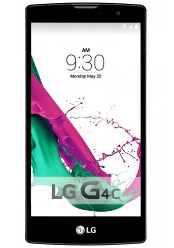 LG G4C White (H525N) (H525N.ANLDKW)