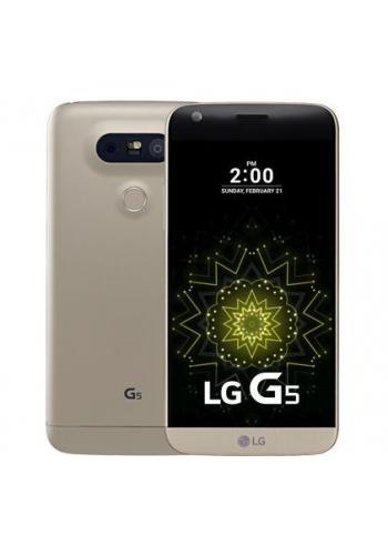 LG G5 Lite H840