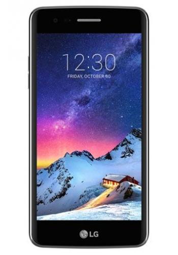 LG K8 2017 16GB titan