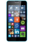Microsoft Lumia 640 8 GB  () Blue