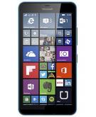 Microsoft Lumia 640 XL 8 GB  () Blue