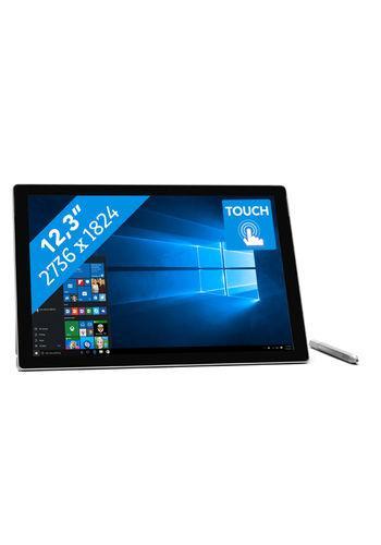 Microsoft Surface Pro 4 m3 128GB (4GB)