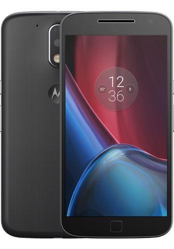 Motorola Moto G4 Plus 16GB