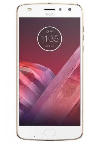 Motorola Moto Z2 Play 64GB Gold
