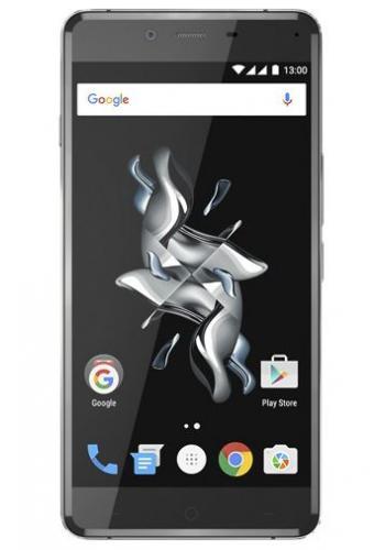 Oneplus OnePlus X Ceramic