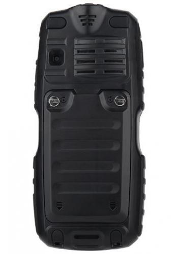 RugGear RG100 dual-sim