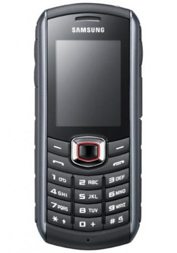 Samsung B2710 Xcover Black