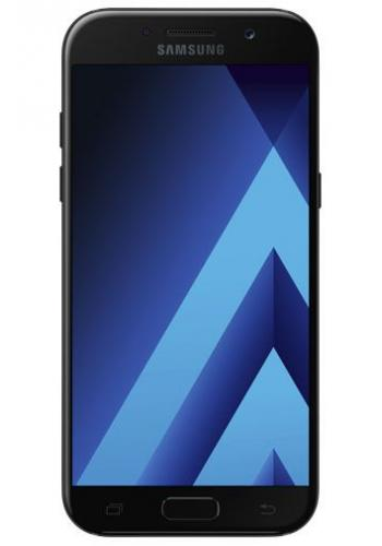 Samsung Galaxy A5 (2017) A520 Black
