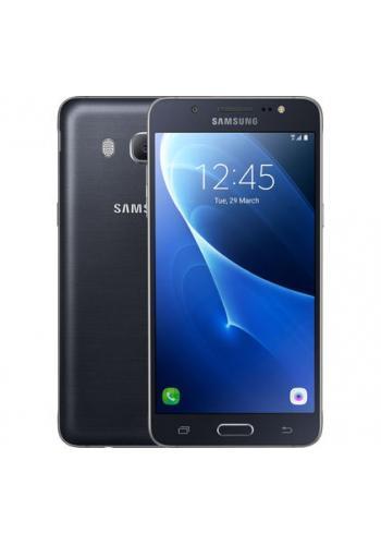 Samsung Galaxy J5 Duos (2016) Black