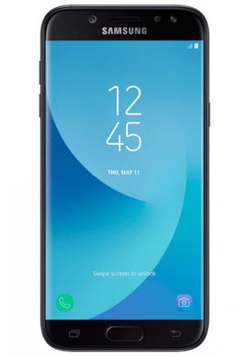 Samsung Galaxy J5 (2017) J530 Duos 16GB Black