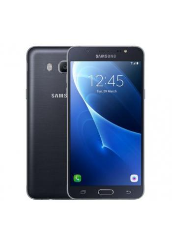 Samsung Galaxy J7 J710F Black