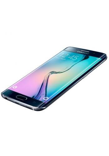 Samsung Galaxy S6 Edge 64GB Black