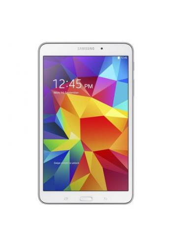 Samsung Galaxy Tab 4 8.0 T3350 WiFi 4G 16GB White