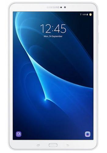 Samsung Galaxy Tab A 10.1 T580 WiFi 16 GB