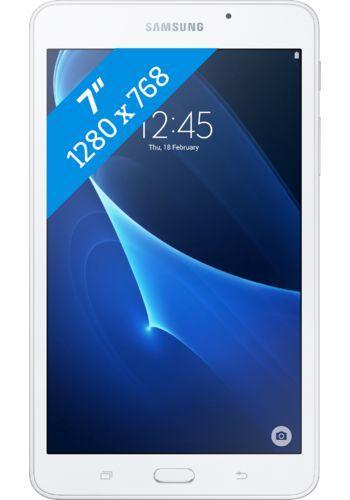 Samsung Galaxy Tab A 7.0 SM-T280 5.1 White