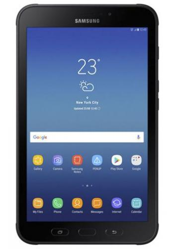Samsung Galaxy Tab Active 2 T395 LTE T395 16GB Black