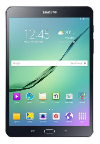 Samsung Galaxy Tab S2 8 20.3 cm (8.0´´) 32 GB LTE ()