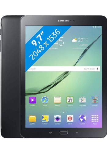 Samsung Galaxy Tab S2 Plus 9.7 LTE 32GB SM-T819