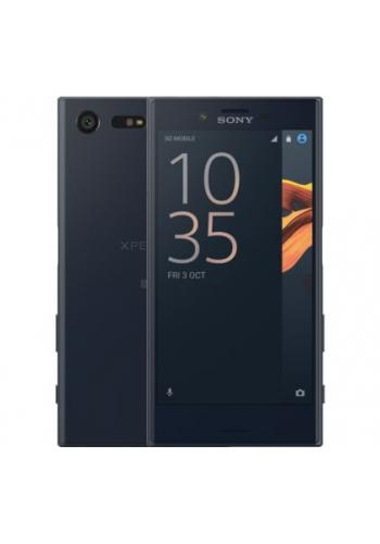 Sony Xperia X Compact Black