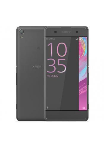 Sony Xperia XA Black