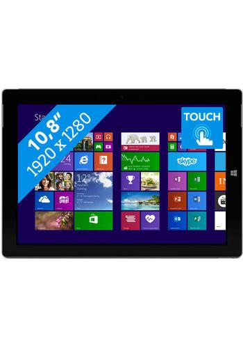 Surface 3 - 64 GB - 2 GB