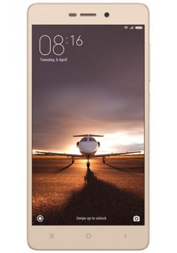 Xiaomi Redmi 3s 32GB goud